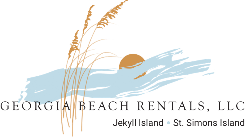 St Simons Island Georgia Beach Rentals